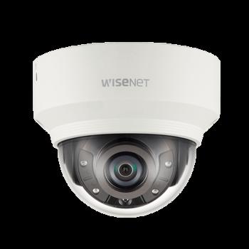 Samsung Wisenet XND-6020R