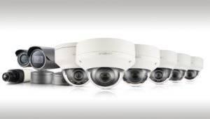 CCTV_Sasmsung